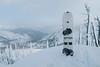 IMG_1716 (tbd513) Tags: newyears idaho snowboarding snowmobiling winter20172018