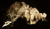 Enchanted Cavern (sctkirk) Tags: cave carlsbad new mexico usa cavern dark stalactite stalagmite