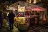 Puesto callejero (A.Coleto) Tags: praga prague noche night blending apulso centro callejera calle street canon alvaro coleto republica checa