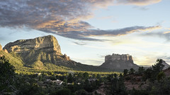 Sedona, AZ (jerrymartinez57) Tags: arizona northernaz sedona redrock valley