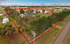1166 Leakes Road, Mount Cottrell VIC