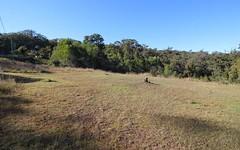 L11 Erikas Drive, Ashby NSW