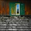 Window / Finestra (Giorgio Ghezzi) Tags: window finestra tile legno wood giorgioghezzi tegola shingle scandola