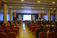 "ISSD 2017 • <a style=""font-size:0.8em;"" href=""http://www.flickr.com/photos/130149674@N08/24077188497/"" target=""_blank"">View on Flickr</a>"