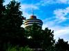 Niagara Falls, Ontario (TO416 Original) Tags: 2014 canada ontario studio1937 to416 travel niagarafalls tower skylontower tourism touristattraction tofouronesix to416original