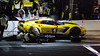 20170128-_DSC7485 (TheFalcon5506) Tags: chevrolet corvette corvetteracing daytonabeach daytonainternationalspeedway gtlm rolex24 autoracing endurance florida night outside pitroad race racing