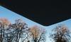 Renzo Piano. Centro Botin #18 (Ximo Michavila) Tags: renzopiano ximomichavila abstract sunlight sunset sky clear day centro botin santander cantabria spain architecture archdaily archidose archiref museum curved