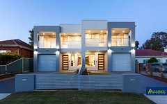 10a Harford Avenue, East Hills NSW