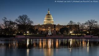 Capitol Dawn (20171216-DSC04826)