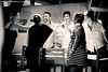 Thailand Ko Tao FIZZ beachlounge Wedding (NET-Photography | Thailand Photographer) Tags: 1dmarkiv 2012 4000 50mm ef50mmf12lusm eos1dmarkiv beach beachlounge canon couple destinationwedding ef evening f14 fizz island iso iso4000 ko koh kohtao love marriage netphotography np photographer professional restaurant service tao taoisland thailand theknot wedding weddingcouple งานแต่ง งานแต่งงาน มงคลสมรส แต่งงาน kotao suratthani th