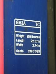 DataPanel_TC (Transrail) Tags: coach carriage fgw britishrail hst trailer highspeedtrain firstgreatwestern trailercomposite railway