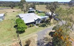860 Buchanan Rd, Buchanan NSW