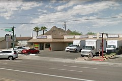 "SOLD: Owner/User Retail Center in East Phoenix – Off Market • <a style=""font-size:0.8em;"" href=""http://www.flickr.com/photos/63586875@N03/24303958487/"" target=""_blank"">View on Flickr</a>"