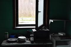URBEX - Former Carbon Mill (xxx-NICO-xxx) Tags: former carbon mill liège belgium ancienne usine carbone produits abandonné abandoned abandonned abandonner abandoné lost place ruine pollution site production noir blanc black white chemical industry industrie chimique urbex exploration urban