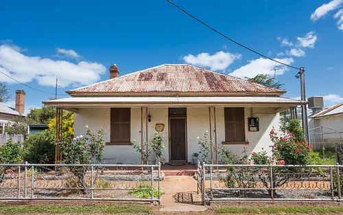 73 Belmore Street, Gulgong NSW 2852