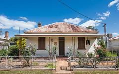 73 Belmore Street, Gulgong NSW