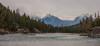 DSC00013 (Antonio Mikale Photography) Tags: bowriver canada canadian rockies banff alberta sony a350
