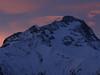 2017 12 22 La Muzelle (phalgi) Tags: france rhône alpes isere oisans les2alpes alpski montagne meteo muzelle massif glacier ski snow neige parc national écrins exterieur