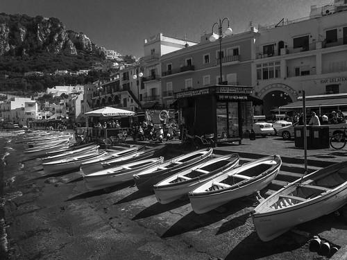 Capri - Valeria Boat | 170822-2575-jikatu