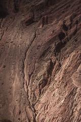 En las venas de la Sierra (julien.ginefri) Tags: argentina argentine america andes cordillera latinamerica mountain southamerica humahuaca purmamarca sierra quebrada
