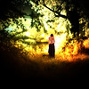 back... to the nature (old&timer) Tags: background infrared textured composite conceptual song4u oldtimer imagery digitalart laszlolocsei