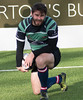 Boxing Day 2017 December 26, 2017 22564.jpg (Mick Craig) Tags: 4g preston action hoppers prestongrasshoppers agp boxingdayfriendly lightfootgreen union fulwood upthehoppers rugby lancashire rugger sports uk