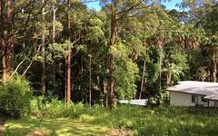 31 The Jack, Smiths Lake NSW