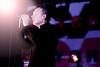 Happy Birthday, Jim Reid! (Jesus and Mary Chain) (kirstiecat) Tags: festivalmusicbandliveconcertaustinpsychedeliclevitation austintexas festival music band live concert autin psychedelic scottish levitation soldout headliner jesusandmarychain happybirthday justlikehoney psychocandy jimreid austinpsychfest