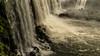 Iguassu Falls #1 (Enio Godoy - www.picturecumlux.com.br) Tags: 16x9 blur niksoftware falls ⍺6300 viveza2 fozdeiguaçupr brazil iguaçuwaterfall movement sony speed alpha6300 longexposure water ilce6300 iguaçu iguassu