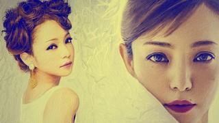 安室奈美恵 画像52