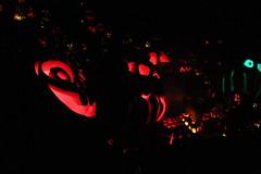 IMG_6671 (comtrag) Tags: jackolanterns rogerwilliamszoo rhodeisland halloween pumpkins pumpkincarving