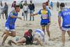 H6H16019 Drachten RC v ERFC Eilanders (KevinScott.Org) Tags: kevinscottorg kevinscott rugby beachrugby 2017 ameland abrf17 drachtenrc eilanderserfc netherlands
