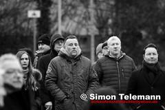 0015 (SchaufensterRechts) Tags: dessau afd asylpolitik mord antifa deutschland demonstration gewalt halle berlin kaltland polizei