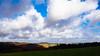 light_cone (Joerg Esper) Tags: langscheid rheinlandpfalz deutschland de wald wälder forest woods herbst autumn fall bäume baum tree trees landscape landschaft natur nature omd olympus olympusomdem1 olympus124028 olympusmzuikodigitaled12‑40mm128pro wolken wolke wolkig clouds cloud cloudy