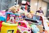 Recogida de juguetes en Bridgestone (Avanza ONG) Tags: comida navidad 2017 diciembre familias solidaridad solidarios regalos navidadparatodos josefa niños bebes madrid avanzaong avanza tve bridgestone