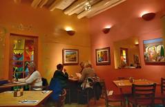 The Shed (jpellgen (@1179_jp)) Tags: food restaurant travel nikon sigma 1770mm d7200 december winter roadtrip southwest usa america 2017 santafe newmexico nm sf newmexican mexican mexicanfood newmexicanfood southwesternfood enchiladas
