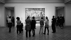 240 (michael.veltman) Tags: chicago illinois art institute