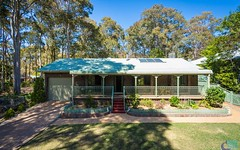3 Johnston Way, Mystery Bay NSW