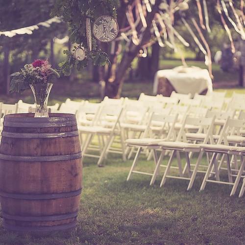 """#freietrauung #scheunenhochzeit #thewhitebarnberlin #bridetobe #barnwedding #instabraut #instabräute #weddingphotography #bohohochzeit #bohowedding #hochzeitsfotografie #photography #tietheknot #paarshooting #hochzeit #hochzeitslocation #brandenburg #schö • <a style=""""font-size:0.8em;"""" href=""""http://www.flickr.com/photos/83275921@N08/25262215798/"""" target=""""_blank"""">View on Flickr</a>"""