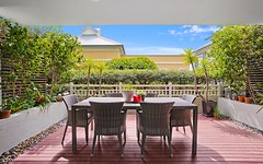 14/53 Peninsula Drive, Breakfast Point NSW