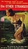 Beacon Books B193 - Daoma Winston - The Other Stranger (swallace99) Tags: beacon vintage 50s sleaze paperback saullevine