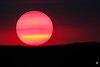 Sunset in SLO (MBT Photography) Tags: canon100400l thomasfire canon7dmarkii sanluisobispo sunset