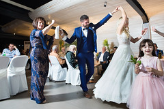 """Greek wedding photography (170) • <a style=""""font-size:0.8em;"""" href=""""http://www.flickr.com/photos/128884688@N04/25300451358/"""" target=""""_blank"""">View on Flickr</a>"""
