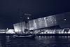 Bridges121 (Captain Smurf) Tags: open bridges river hull pickle marina comrade syntan