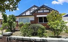 70 Spring Street, Orange NSW