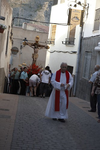 """(2008-07-06) Procesión de subida - Heliodoro Corbí Sirvent (126) • <a style=""""font-size:0.8em;"""" href=""""http://www.flickr.com/photos/139250327@N06/25334527538/"""" target=""""_blank"""">View on Flickr</a>"""