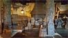 La vieille forge à la wallonne, Maison de la Métallurgie et de l'Industrie de Liège, Belgium (claude lina) Tags: claudelina belgium belgique belgïe liège musée museum maisondelamétallurgieetdelindustriedeliège forge