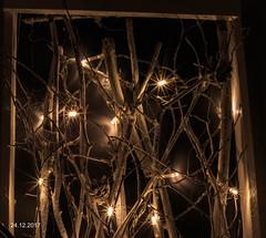 Joulutaulu (AaJii) Tags: kauhava southernostrobothnia finland fi joulu