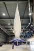 Concorde (mawinter photo) Tags: concorde aeroplane aerospacebristol bristol