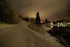 Schluchsee bei Nacht (oʇ[◎]ɥd | ʍɟɐ) Tags: hdr deutschland landscape landschaft germany badenwürttemberg schwarzwald schluchsee blackforest verschiedenes de